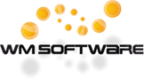 WM Software